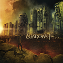 Fire From The Sky/Shadows Fall