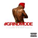 #Grindmode (feat. 2 Chainz, Nipsey Hussle)/YG