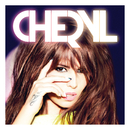 A Million Lights/Cheryl