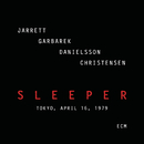 スリーパー/Keith Jarrett