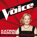 Killing Me Softly With His Song (The Voice Performance)/Katrina Parker