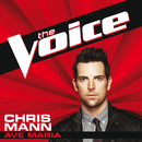Ave Maria (The Voice Performance)/Chris Mann