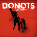 Wake The Dogs (Japanese Version)/Donots