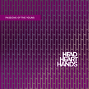 Passions Of The Young/HeadHeartHands