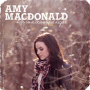 Life In A Beautiful Light (Deluxe Version)/Amy Macdonald