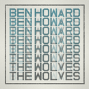 The Wolves (2012 Version)/Ben Howard