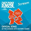 Scream (feat. Pepper)/Dizzee Rascal