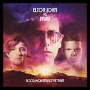Good Morning To The Night (Deluxe Version)/Elton John vs Pnau