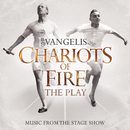 Chariots Of Fire - The Play/Vangelis