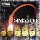Future Shock/Sinisstar