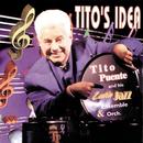 Tito's Idea/Tito Puente
