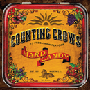 Hard Candy (Revised International Version)/Counting Crows