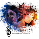 Welcome To Our MADNESS/Seremedy