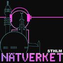 STHLM/Nätverket