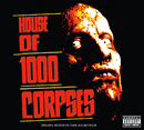 House Of 1000 Corpses/Original Soundtrack