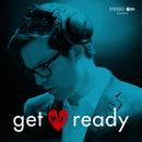Get Ready/Mayer Hawthorne