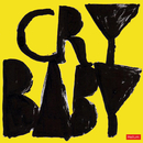 We're Supposed To Be In Love EP/Crybaby