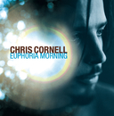 Euphoria Morning/Chris Cornell