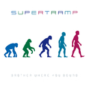 Brother Where You Bound (Remastered)/Supertramp