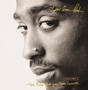 The Rose That Grew From Concrete/Tupac Shakur, Various Artists