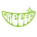 BEST FRIEND/GReeeeN