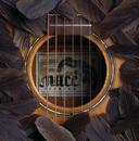 ガーベラ(初回限定盤CD)/MUCC