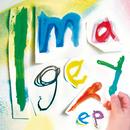IMAGERY EP/FreeTEMPO