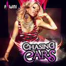 Chasing Cars (Al Patrone Remix)/Fawni