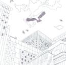 鵬翼(except.雨のオーケストラ,ココロノナイマチ)/MUCC