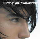 Spirits/SoulJa