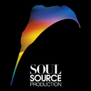 SOUL SOURCE PRODUCTION/SOUL SOURCE PRODUCTION