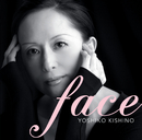 FACE/木住野佳子
