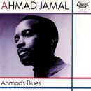 アーマッドズ・ブルース/Ahmad Jamal