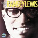 ザ・グレイテスト・ヒッツ/ラムゼイ・ルイ/The Ramsey Lewis Trio