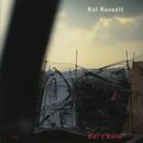 Hal's Bells/Hal Russell