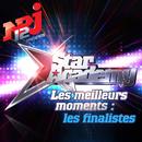 Les Meilleurs Moments - Les Finalistes/Star Academy