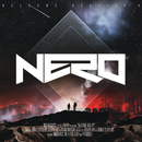 Welcome Reality +/Nero