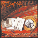 Pa Gente Con Alma/Ketama