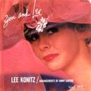 You And Lee/Lee Konitz