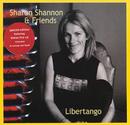 Libertango/Sharon Shannon & Friends