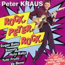 Rock,Peter,Rock/Peter Kraus