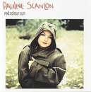 Red Colour Sun/Pauline Scanlon