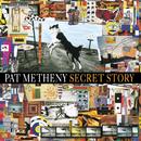 シークレット・スト-リー/Pat Metheny Group