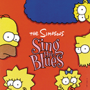 The Simpsons Sing The Blues/The Simpsons