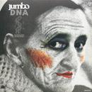 Dna/Jumbo