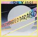 Entre O Inferno E O Paraíso/Da Vinci