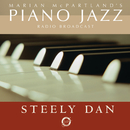 Marian McPartland's Piano Jazz Radio Broadcast (feat. Steely Dan)/Marian McPartland