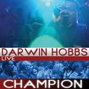Champion/Darwin Hobbs