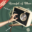 Turn It On! Turn It Up!/Roomful Of Blues