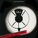 Forces Of Victory/Linton Kwesi Johnson
